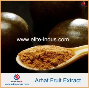 High Quality Arhat Fruit Extract pictures & photos