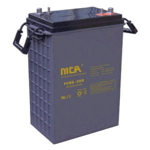 Battery Deep Cycle on Deep Cycle Batteries 6v380ah 20hr   China Deep Cycle Battery Solar