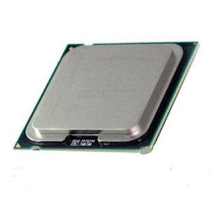 Intel E3400 Dual-Core