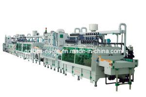 Ge-Sk-9 Automatic PCB Etching Machine PCB Machine