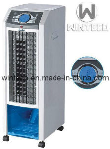 Protable Household Room Air Cooler (WHAC-30A) pictures & photos