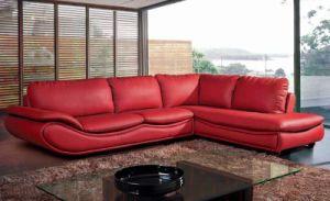 Sofa Bde/Corner Sofa (C026)