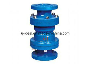 Proportional Pressure Reducing Valve-Reduce The Downstream Pressure to The Set Pressure Value. / Pressure Relief Valves pictures & photos