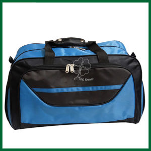 Multifunction Gym Luggage Travel Bag (TP-TLB045) pictures & photos