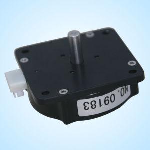60 Type Electric Motor (26)