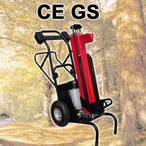 Log Splitter Cart-4ton/5ton/6ton