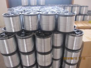 Spool Wire 0.13mm to 0.7mm pictures & photos