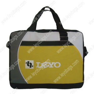 Men Office Business Briefcase Bag Promotional (BC130602)