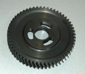 Tooth Gear of Injection Pump (Deutz engine FL912) pictures & photos