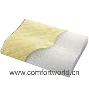 3D Pillow (SHFJ02562) pictures & photos