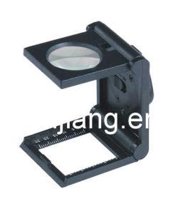 LED Linen Tester (14109)