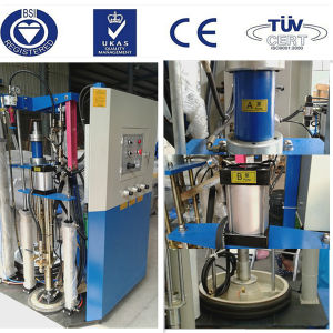 Sealant Extruder/Silicone Extruder Machine (ST03) pictures & photos