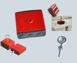 Magnetic Tool (Br-100211) pictures & photos