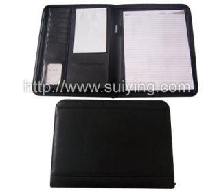 Folder (PF-8043)