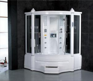 Massage Steam Room (G150)
