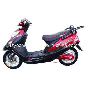 Electric Motorcycle (YH50QD1017)