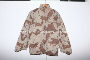 Camouflage M65 Jacket pictures & photos