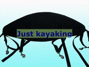 Kayak Seat Back (KS-0619) pictures & photos