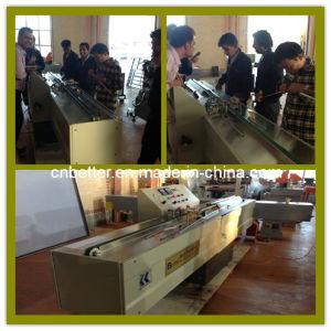 Double Glazing Glass Production Line / China Window Door Double Glazing Glass Machine (JT01)