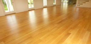Home Indoor Used 2mm 3mm 4mm 5mm Vinyl Flooring pictures & photos