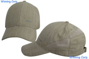 Customized Cap Winl052