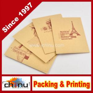 Kraft Paper Bag (2156) pictures & photos