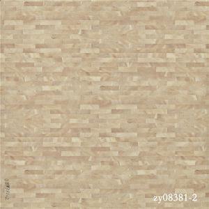 Mosaic Pattern Melamine Paper pictures & photos
