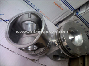 Deutz Diesel Engine Parts Piston pictures & photos