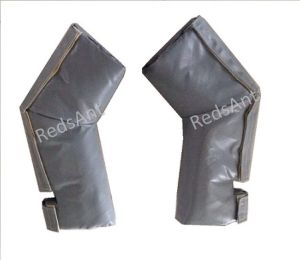 Heat Resistant Insulation for Electrical Wire pictures & photos