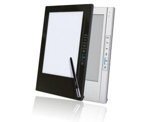 E-book Reader (BW6-04)