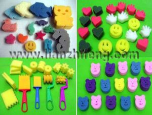 Children′s Intellective Toys