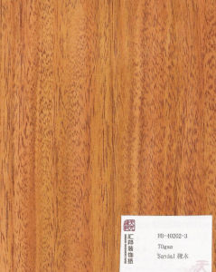 Sandal Paper (HB-40202-3)