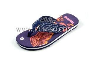 Men′s EVA Slippers (#RX-AU0918-1)