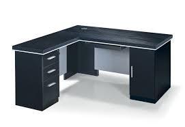 Modern L Shape Office Desk pictures & photos