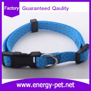 Dog Cat Collar Unique Items Pet Supply