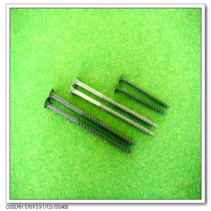 Coarse Thread Screw (3.5*25)