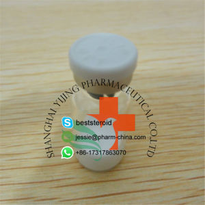 Peptide Hormones Oxytocin 2mg/Vial Dosage Effect for Grow Muscle and Loss Weight pictures & photos