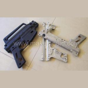 Paintball Gun pictures & photos