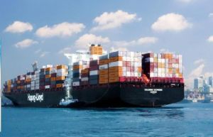 Shipping From China to Piraeus/Valencia/Barcelona/Madrid/Fos//Felixstowe/Birmingham/Naples pictures & photos