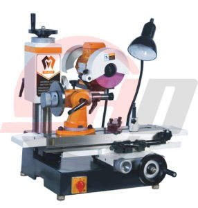 Universal Cutter and Tool Grinder (PP-600Q) pictures & photos