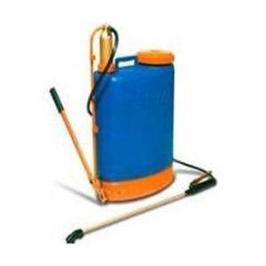 Jacto Sprayer Pjh HD400 Pjh Jacto Sprayer 20 Liter 16liter Backpack Sprayer pictures & photos