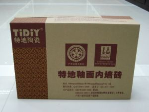 Packaging Carton
