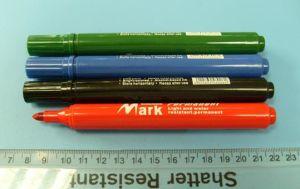 Permanent Marker (N7008)
