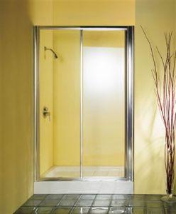 Shower Cabin - 6 WA-S120