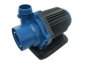 Made in China Irrigation Submersible Pumps
