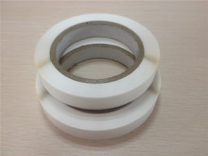 Permanent Self Adhesive Sealing Strip (SJ-HC126) pictures & photos