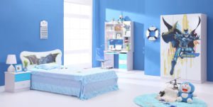 Cartoon Children Furniture (6211#)