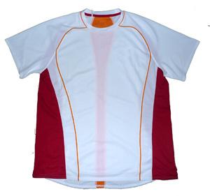 Cool-Dye Jersey