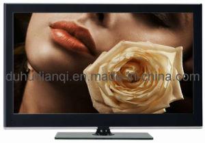 Large Size LED TV