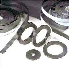 Adhesive Graphite Tape for Sealing Parts pictures & photos